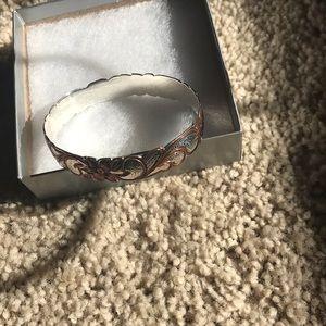 Size 7 bracelet